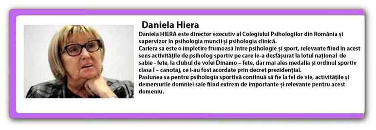 Daniela Hiera