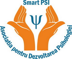 Asociatia Smart PSI