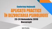 conferinta smartpsi 2019